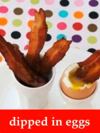 dip-eggs-41